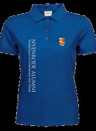 dames polo 1401_alumni logo 2015_roya__nyenrode