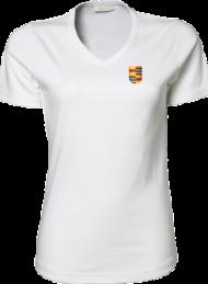 dames shirt 585_alumni logo_white_nyenrode