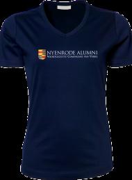 dames shirt 585_original_navy_nyenrode
