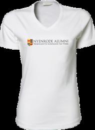dames shirt 585_original_white_nyenrode