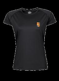 damesshirt 7021_alumni logo_black_nyenrode