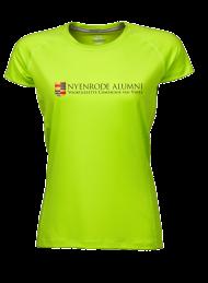 damesshirt 7021_original_lime_nyenrode
