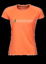damesshirt 7021_original_orange_nyenrode