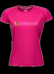 damesshirt 7021_original_rose_nyenrode