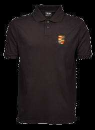 heren polo_1400_ alumni logo_black_nyenrode
