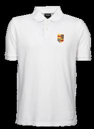 heren polo_1400_ alumni logo_white_nyenrode