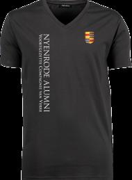 heren shirt_401_alumni logo 2015_dark grey_nyenrode