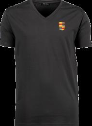 heren shirt_401_alumni logo_dark grey_nyenrode