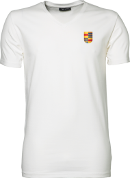 heren shirt_401_alumni logo_white_nyenrode