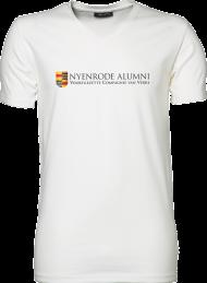 heren shirt_401_original_white_nyenrode