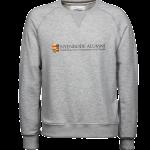 Urban Sweat Nyenrode Alumni VCV Original Logo
