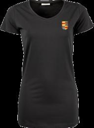 shirt 455_alumni logo_dark grey_nyenrode