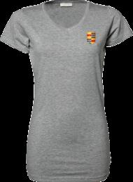 shirt 455_alumni logo_heather grey_nyenrode