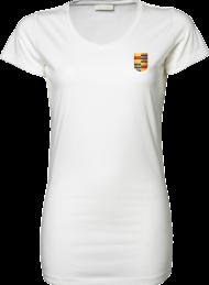 shirt 455_alumni logo_white_nyenrode