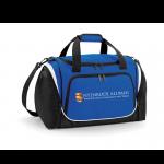 Pro Team Locker Bag Nyenrode Alumni VCV